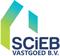 SCiEB Vastgoed Logo
